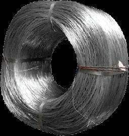 Проволока оцинкованная низкоуглеродистая общего назначения ГОСТ 3282-74