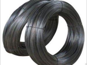 Что нужно знать о стальной проволоке ВР-1 для ЖБК