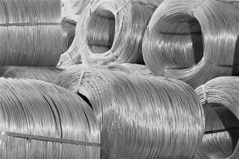 Дайджест актуальных новостей рынка металлоизделий