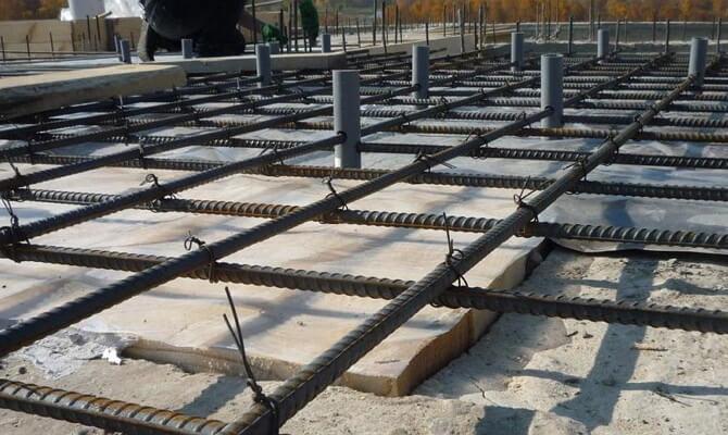 Почему стальная проволока называется «вязальной»