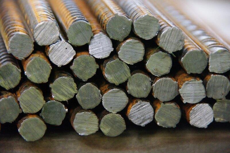 Дайджест актуальных новостей рынка металлоизделий за август